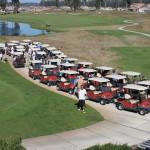 2010 Golf Tournament Monarch Dunes